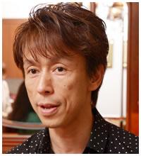 川崎和雅氏 KAWASAKI WAY考案、株式会社アルティス代表