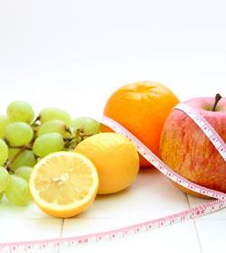 心食栄養学 内側からの輝きを